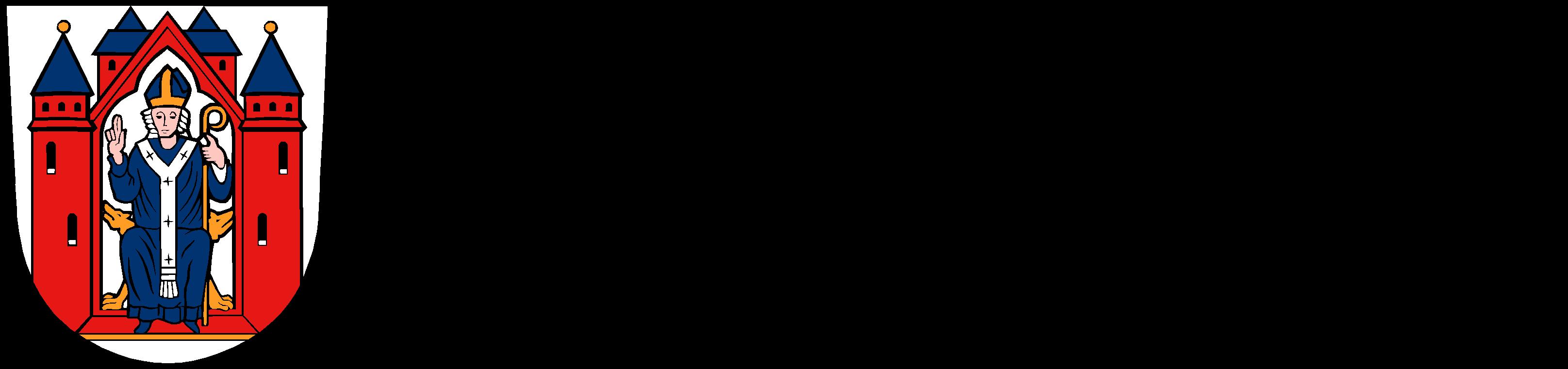digital-ab