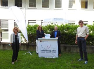 Read more about the article Digitale Kompetenzen für Vereine