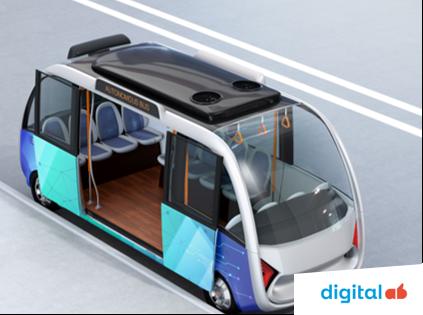 Read more about the article Die Mobilität der Zukunft: Kommt da noch was? Teil 1