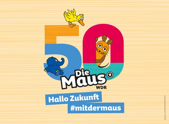 Read more about the article Maus Türöffner-Tag: Programmier-Workshops für Kids