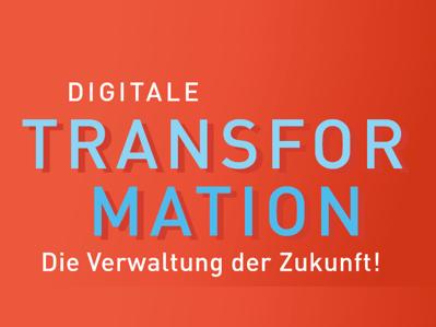 "Read more about the article Seminarreihe ""Digitale Transformation"": Jetzt anmelden"